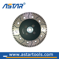 diamond saw blade cutting tools for marble granite marble concrete