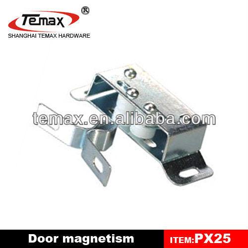 List Manufacturers Of Closet Door Magnet Catch Buy Closet Door