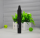 Hot sale glass globe wax oil burner vaporizer/wax topoo vaporizer,high quality wax vaporizer pen