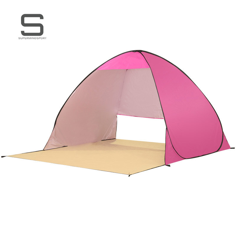 Beach Dome Tent Beach Dome Tent Suppliers and Manufacturers at Alibaba.com  sc 1 st  Alibaba & Beach Dome Tent Beach Dome Tent Suppliers and Manufacturers at ...