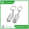 1GB USB 2.0 Flash Drive Memory Stick/ Stick Pen Full Storage Swivel Design