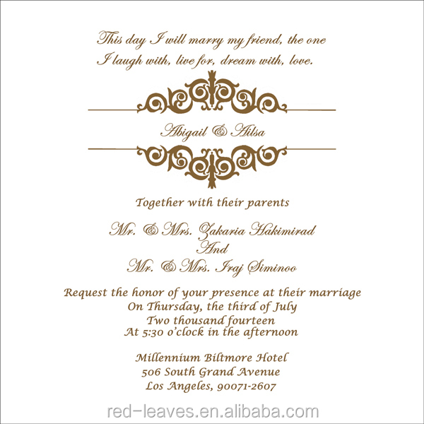 Happy Wedding Card Design 6