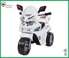 Electrical mini motorcycle!!LL618 Pinghu Lingli electric children car with multi color and IC music baby motorcycle