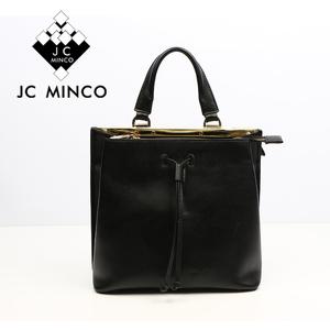 Alfa Handbags 40281c2c05c86