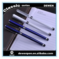 Buy Galaxy tab capacitive stylus touch pen in China on Alibaba.com