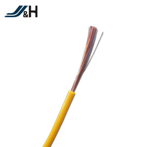 6mm Copper Wire Price, Wholesale & Suppliers - Alibaba on