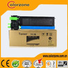 Compatible Sharp AR-203 AR203 toner cartridge for SHARP AR-160 AR-162 AR-163 AR-165 AR-201 AR-205 AR-206 AR-209 AR-1818 AR-1820