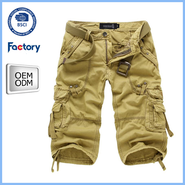 custom mens cargo pants,cargo six pocket pants,mens cargo pants with side pockets