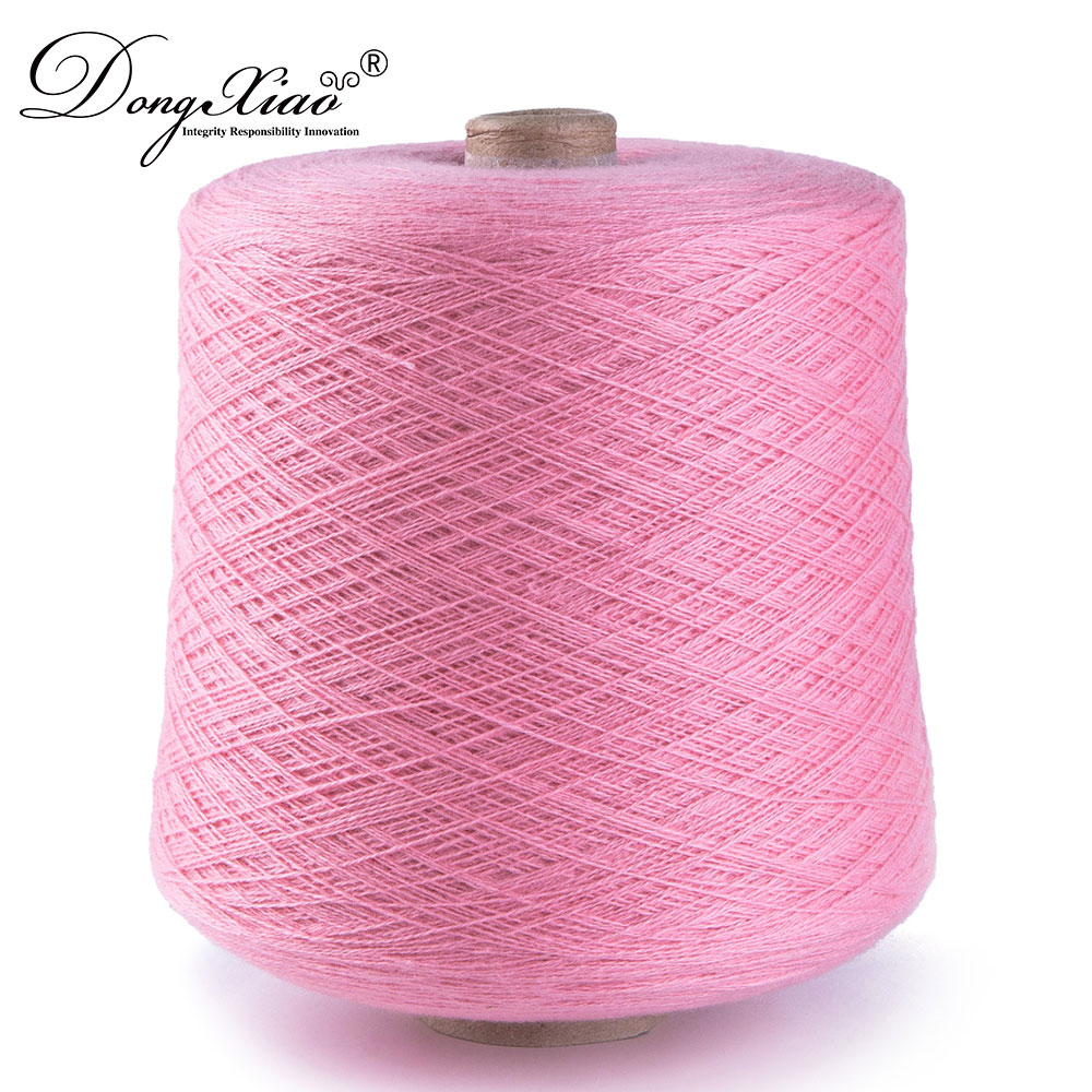 New Good Quality Cheap Yarn 100%Cashmere Yarn For Gloves Knitting Yarn Prices Free Samples