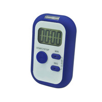 Bargain Sale Ce Certified Attractive School Bell Timer