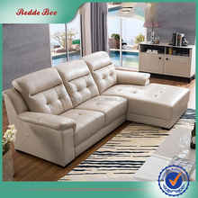 Expensive Living Room Furniture Set, Expensive Living Room Furniture Set  Suppliers And Manufacturers At Alibaba.com