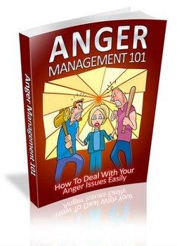 Ebook download management anger