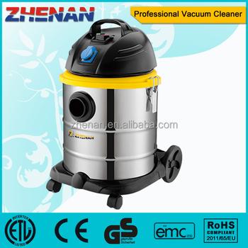 Classic Design Best Selling Floor Cleaning Machines Best