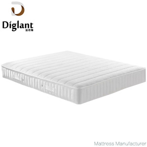 Over Weight Bariatric Mattress Specially Designed for Heavy People with Talalay Latex