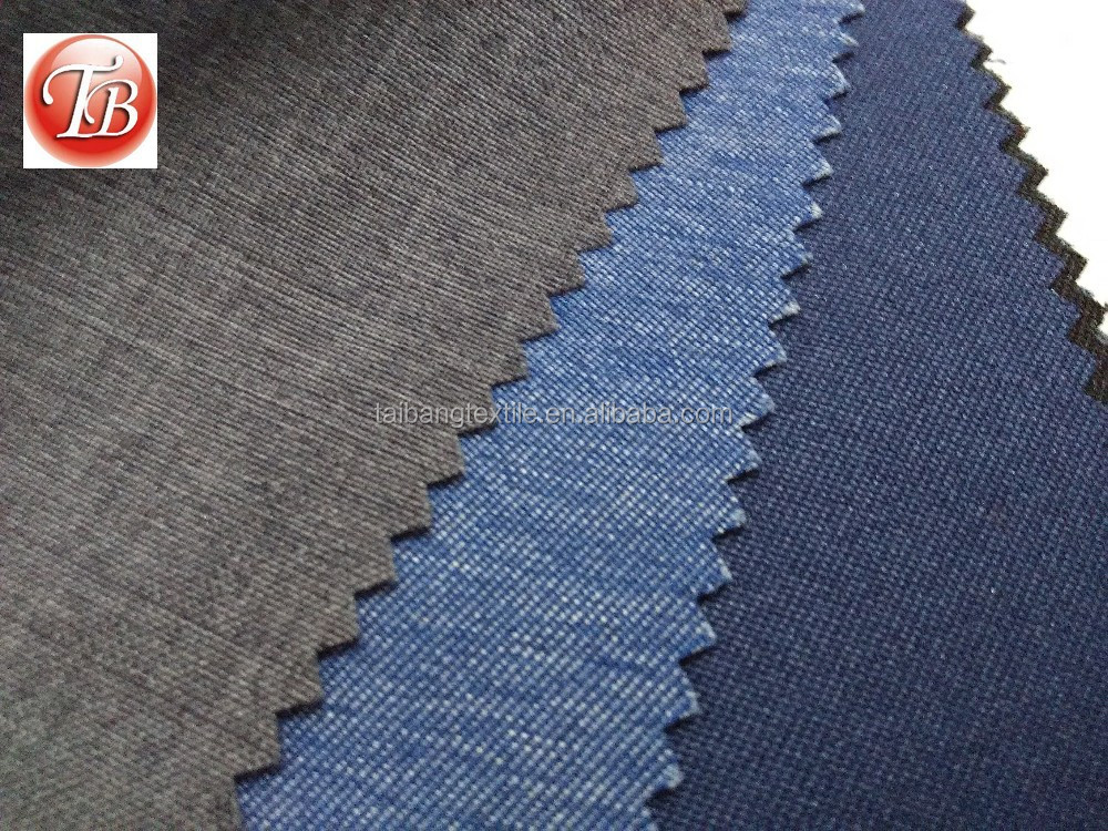 Wholesale twill navy uniform fabric/<strong>polyester</strong> /low price/fine quality