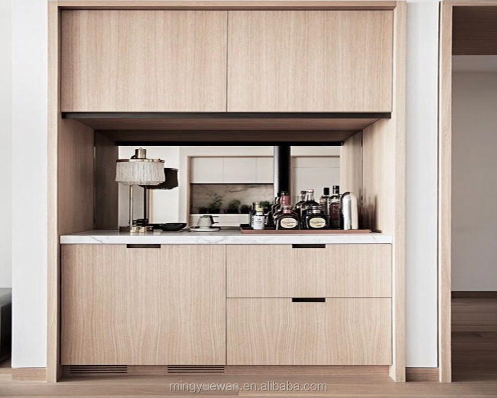 Polar Minibar Kühlschrank Schwarz 30l : Finden sie hohe qualität hotel minibar schrank hersteller und hotel