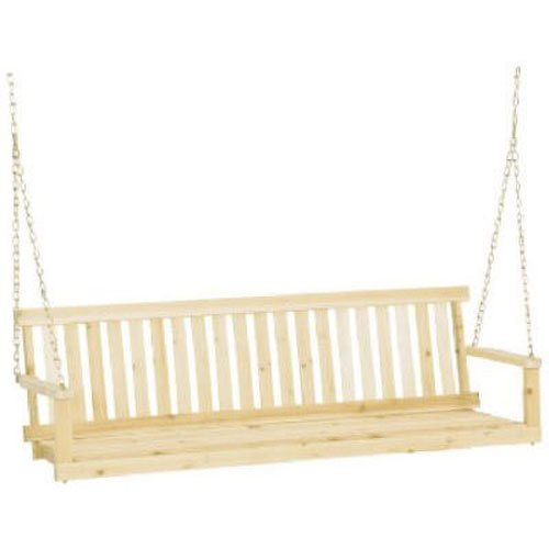 Cheap Swing Post Find Swing Post Deals On Line At Alibaba Com