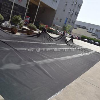 Epdm Rubber Roofing Waterproof Sheet Membrane - Buy ...