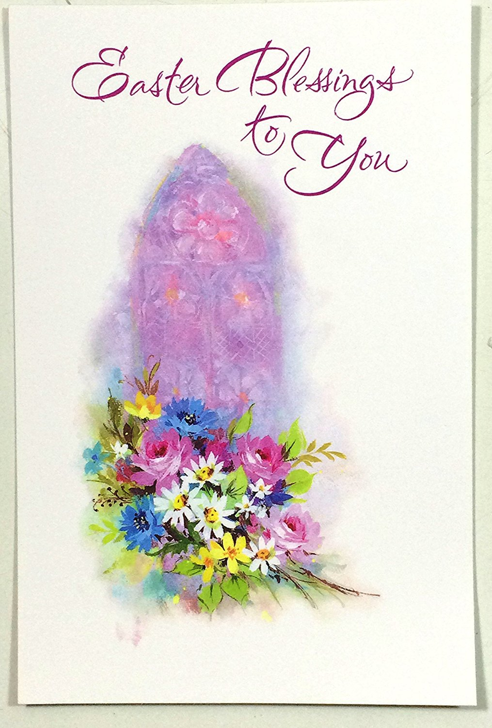 Cheap Religious Easter Greeting Find Religious Easter Greeting