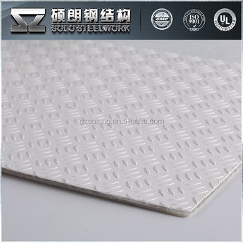 Factory Supplied Frp Anti Skid Coating Treatment For Laminate Floors