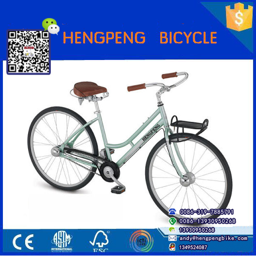 26'' colorful city beach cruiser bike/customized beach cruiser bike