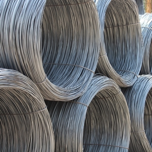 pakistan sae 1008 steel wire rod 10b21