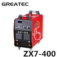 esab welding machine price list