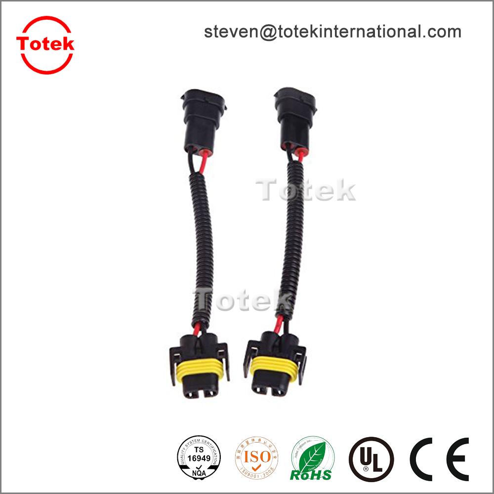 Bulb Wire Wholesale Suppliers Alibaba Kia Sportage Wiring Harness
