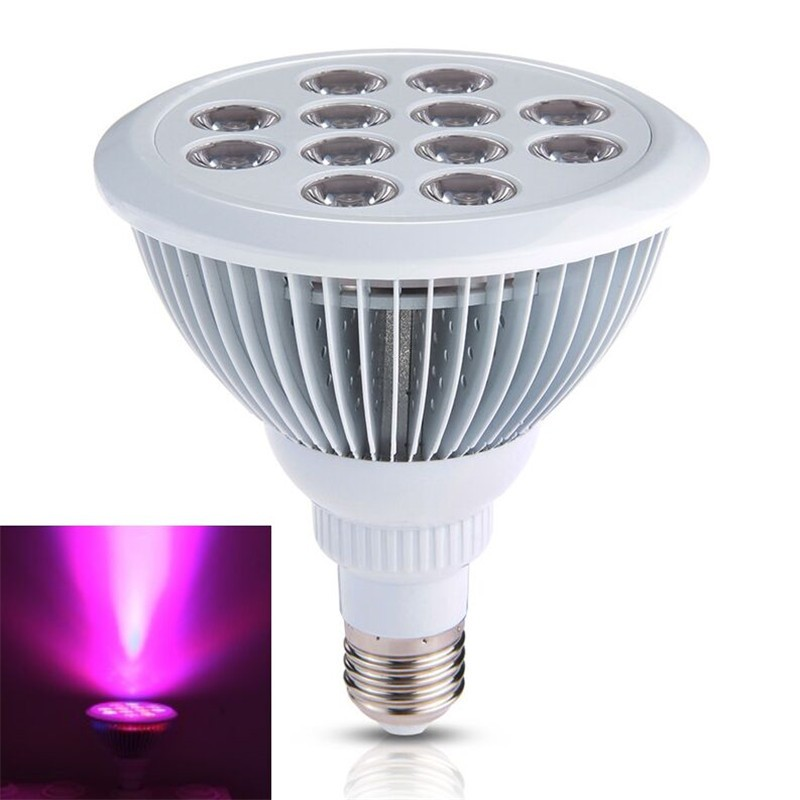Passive Cooling Led Grow Light, Passive Cooling Led Grow Light ...