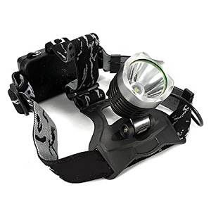 XM-L T6 Bike Bicycle LED Headlight Headlamp Front Cycling Light / XM-L T6 Bike Bicycle LED Headlight Headlamp Front Cycling Light . s: Suitable for Flashlight Torch and Headlamp . .