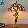 /product-detail/industrial-imitation-tiffany-lamps-hot-selling-in-china-marketplace-indoor-decoration-light-led-light-night-reading-lamp-60714700909.html