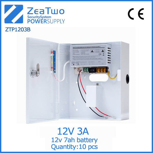 Zeatwo 12 volt 3 amp power supply 12v 3a mini smps power supply zeatwo 12 volt 3 amp power supply 12v 3a mini smps power supply buy mini smps power supplyelectric control boxelectric control box product on alibaba sciox Image collections