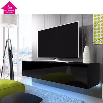 Js Ts069 Modern Furniture Wall Unit Corner Tv Cabinet Design Product On Alibaba