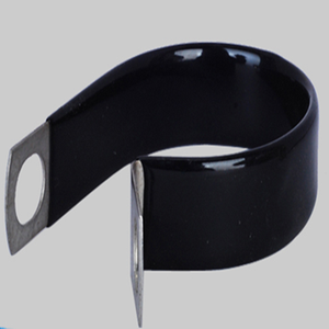 Standard Structural Steel Pipe Clamp Bracket