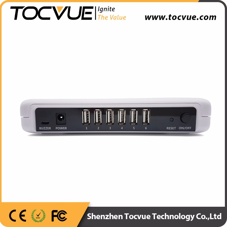 Low Price Mobile Phone Alarm Security Systems for Wholesale T600