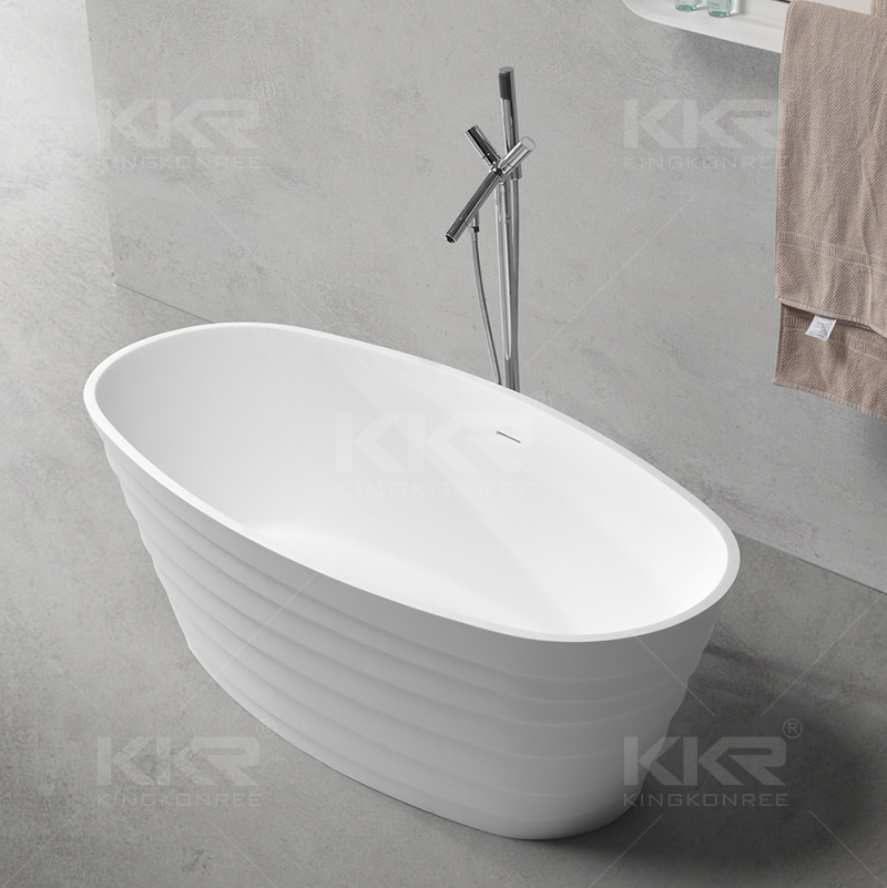 whirlpool insert for bathtub. Insert Bathtub  Suppliers and Manufacturers at Alibaba com