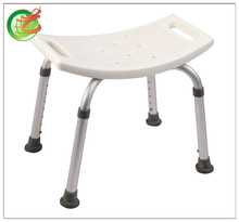 Used Shower Wheelchair, Used Shower Wheelchair Suppliers and ...