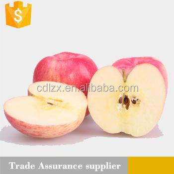 Companies Selling Fruit Apple