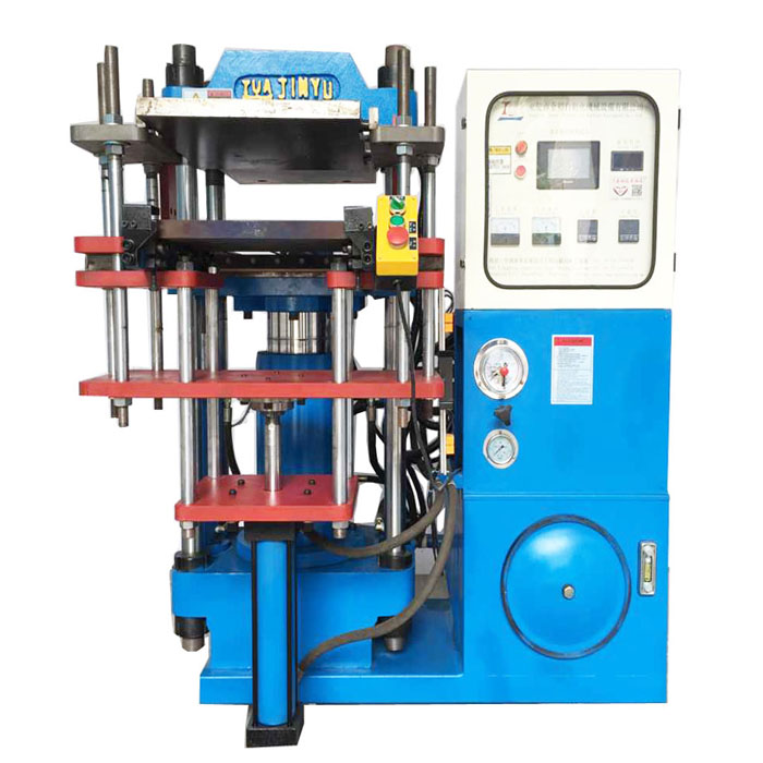 63T hydraulic machine1