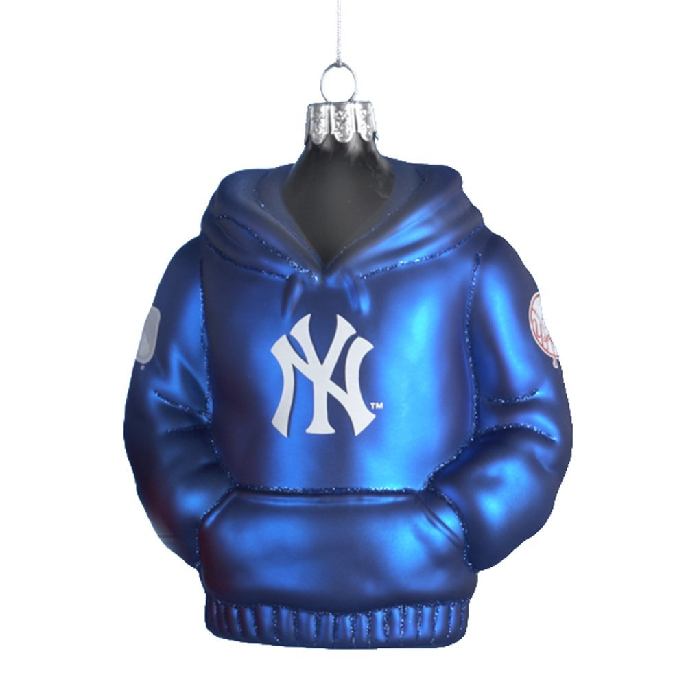 timeless design 8f4ca a4e92 Cheap Yankees Hoodie, find Yankees Hoodie deals on line at ...