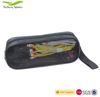 1e5c09a15e4c Alibaba Universal Electronics Accessories Mesh Travel Organizer Carry Case  Gadget Cable Storage Bag China Supplier