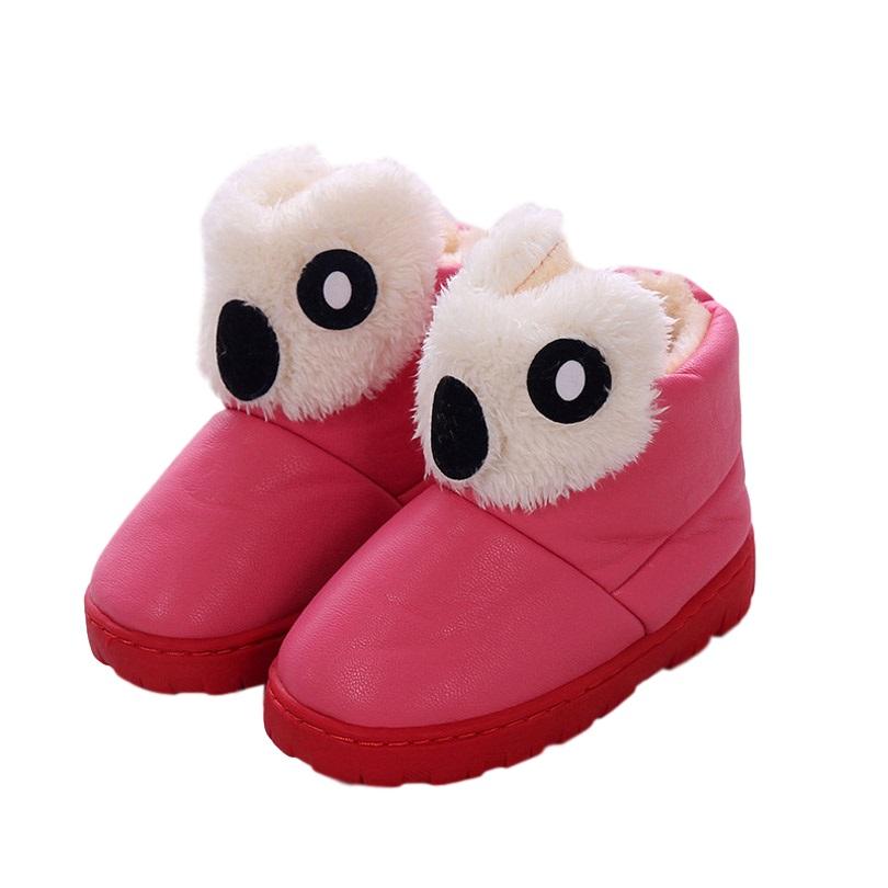Popular Koala Baby Shoes Buy Cheap Koala Baby Shoes Lots