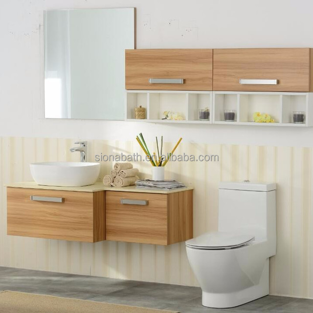Hot Ing Whole Low Price Modern Bathroom Vanity