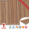 Duble sided ipe timber flooring ukraine
