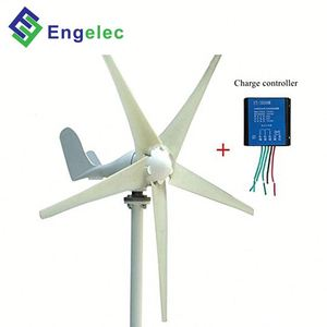 Residential Wind Turbine Kits Wholesale Home Suppliers Alibaba
