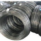 best quality low price High carbon spring steel wire