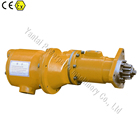 speed control vane air motor engine starter pneumatic starter, air starter