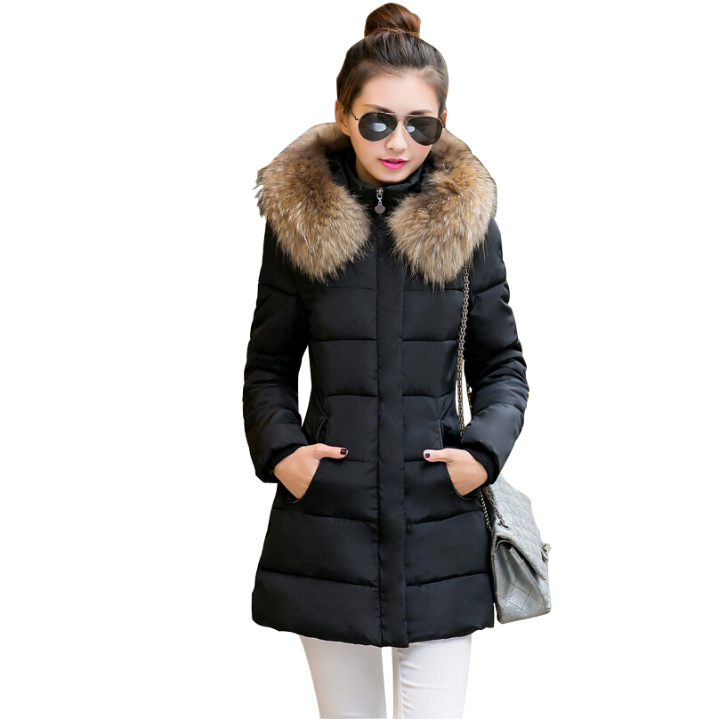 Winter Parka Womens Sale Covu Clothing