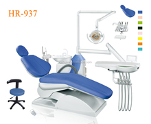 dental chair price/dental chair specifications/dental chair lamp