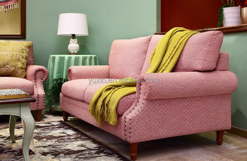 Wedding Lounge Furniture Antique French Sofa Corner Sofa Set Designs ...